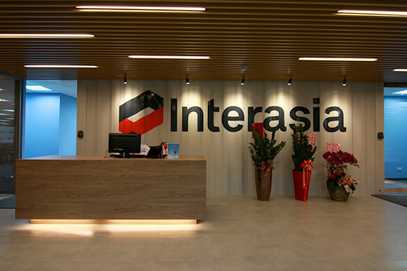 interasia_office-03