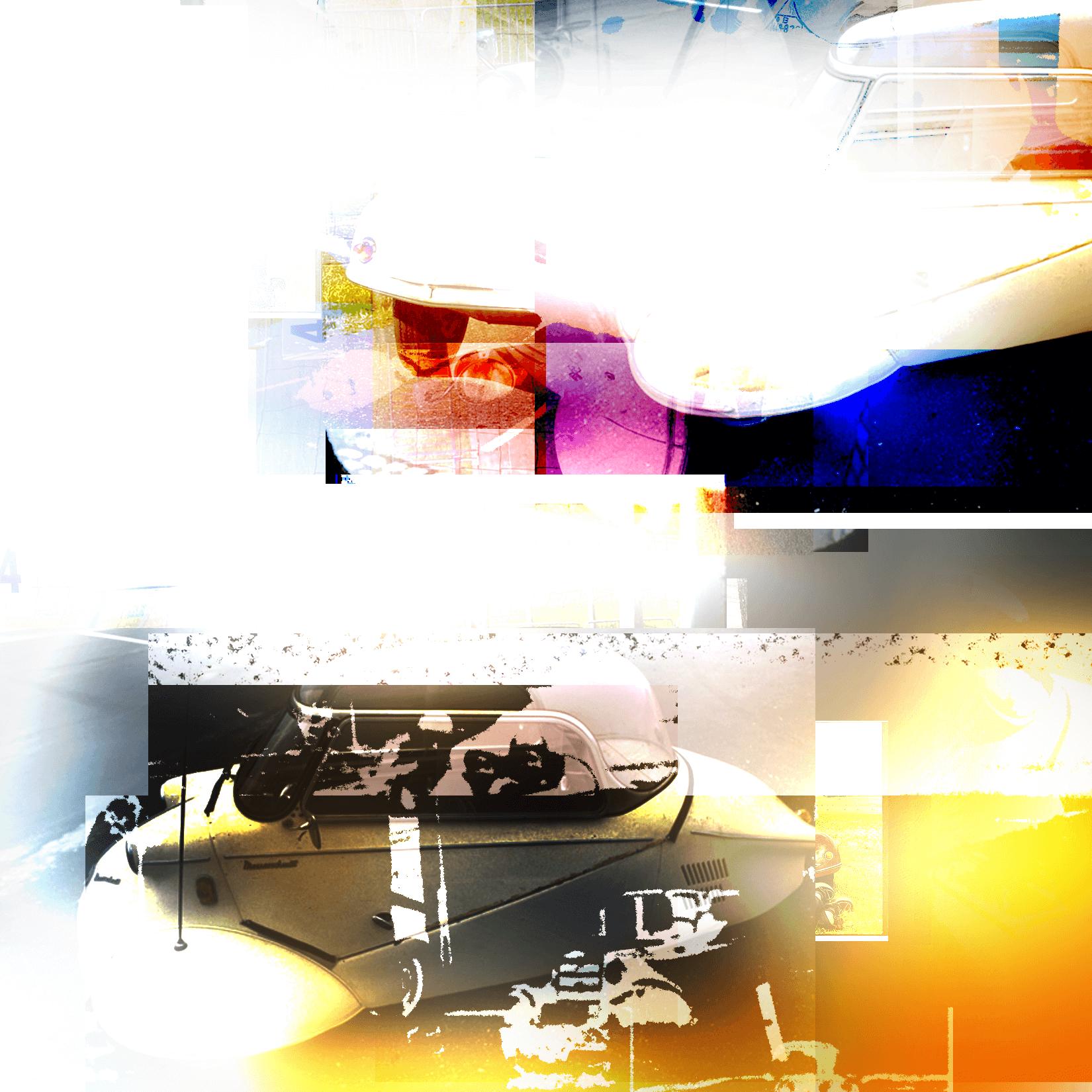07.08.27 - Messerschmitt