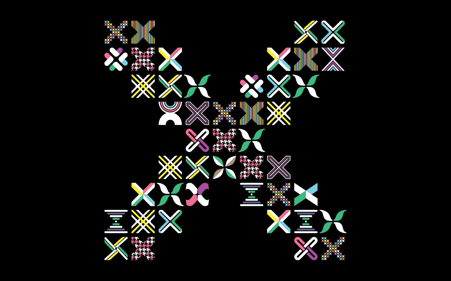 Texture X