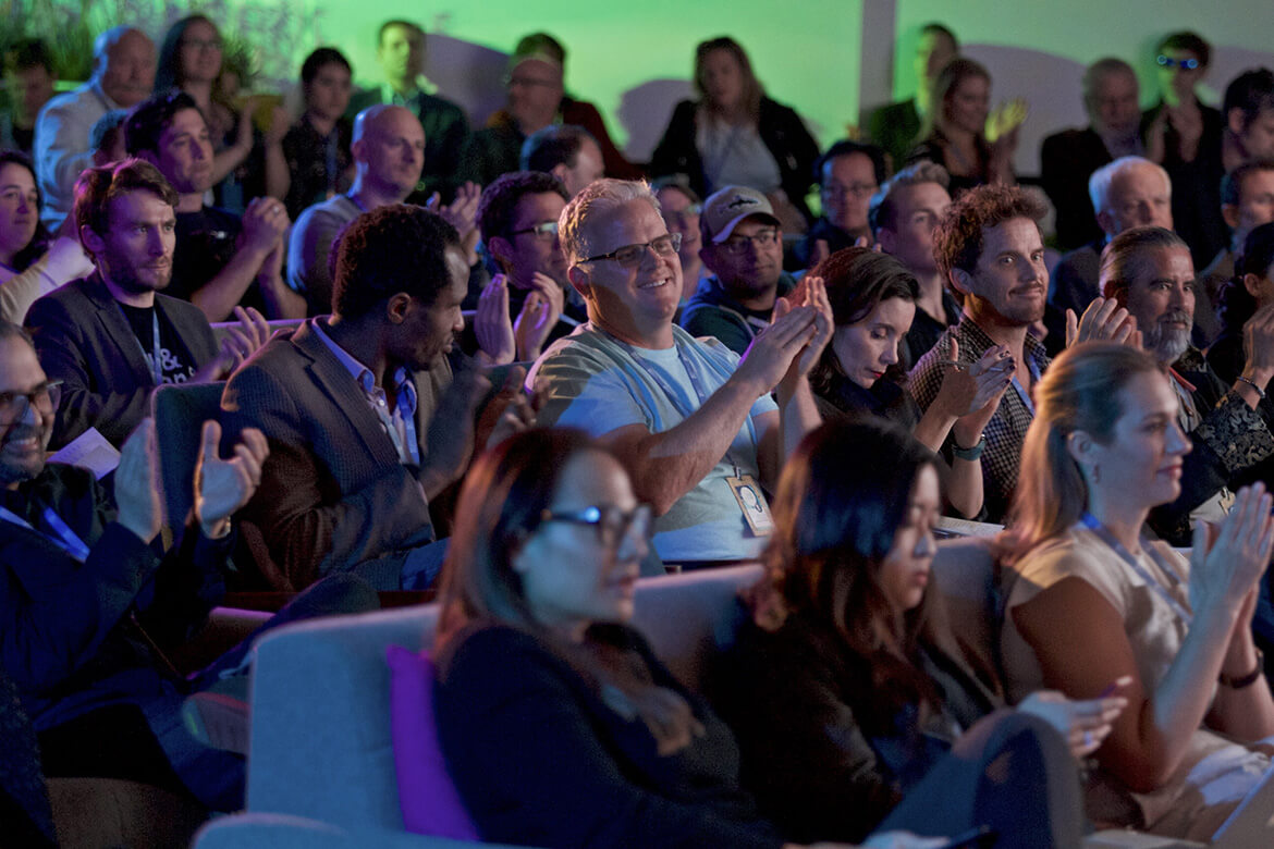 NFS2016 audience