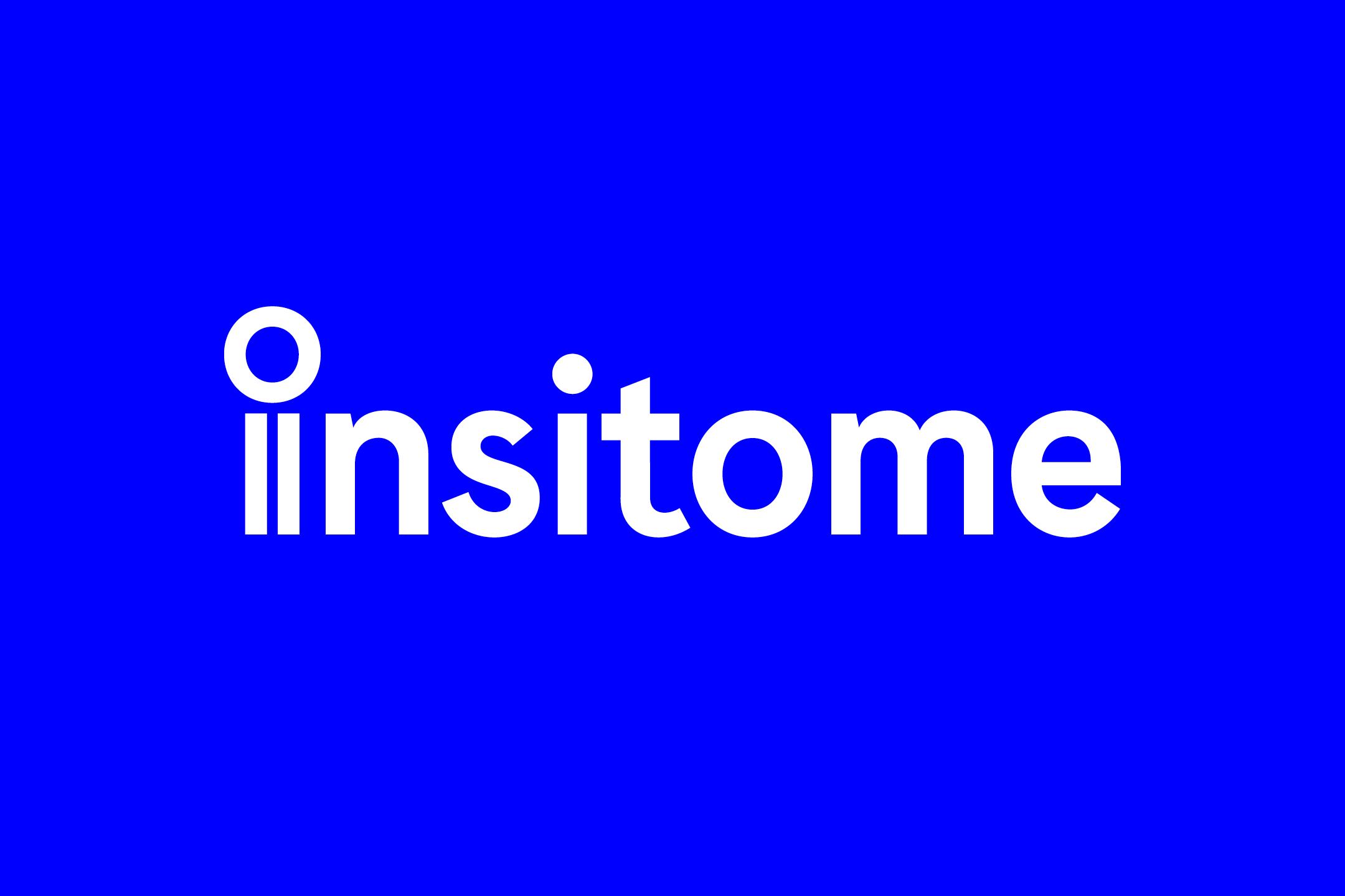 Insitome Logo