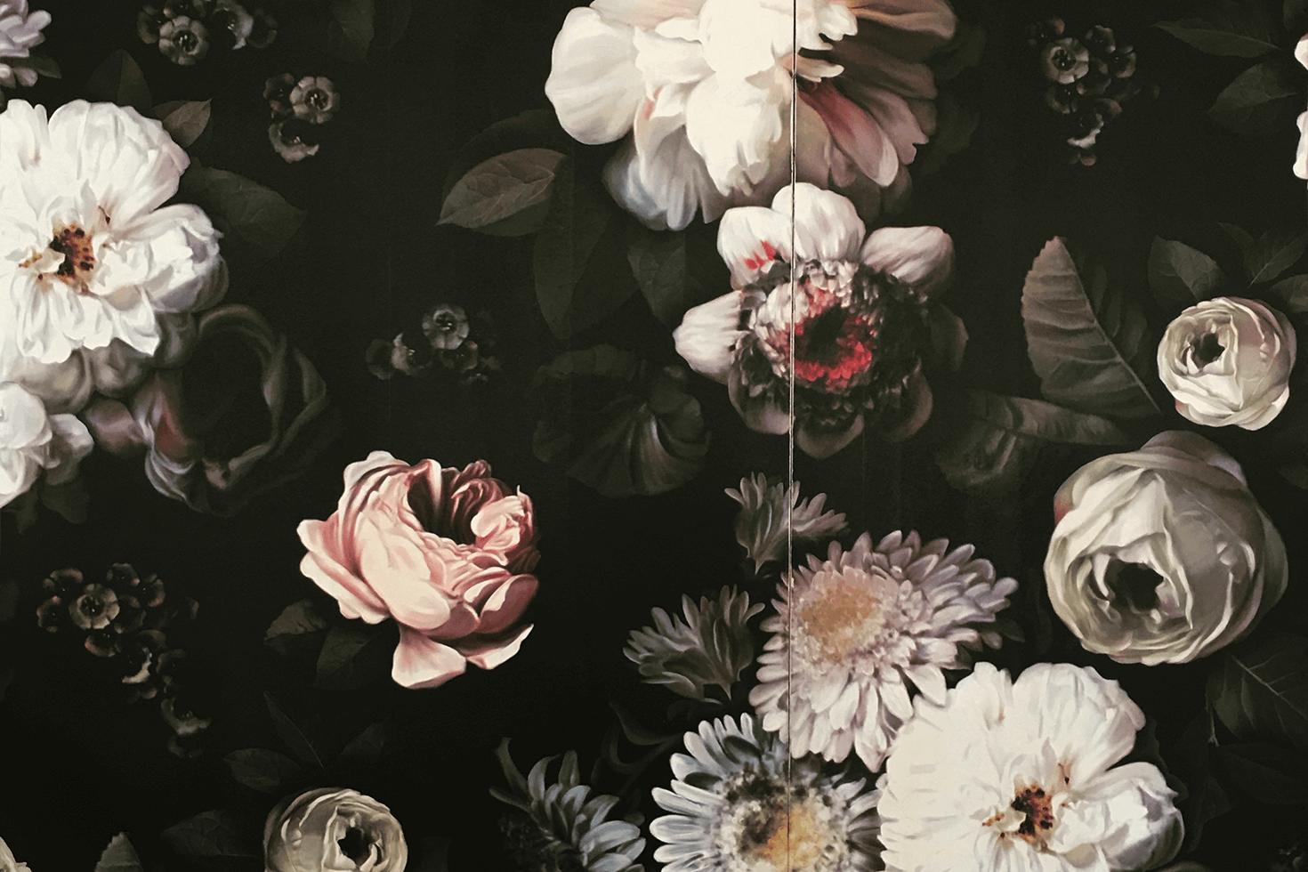 wallpaper-1470
