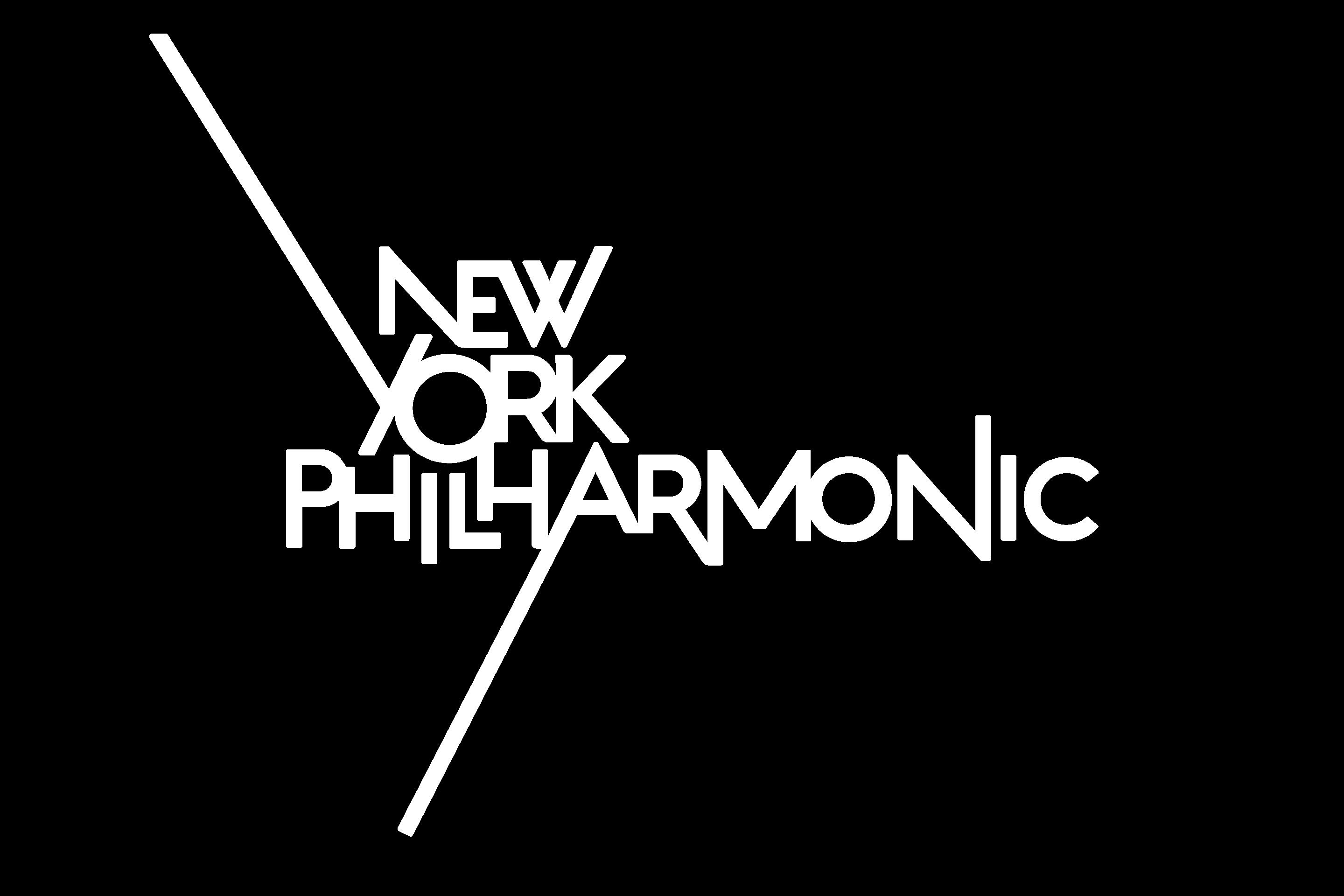 New York Philharmonic