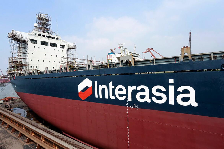 Interasia IAL001 04