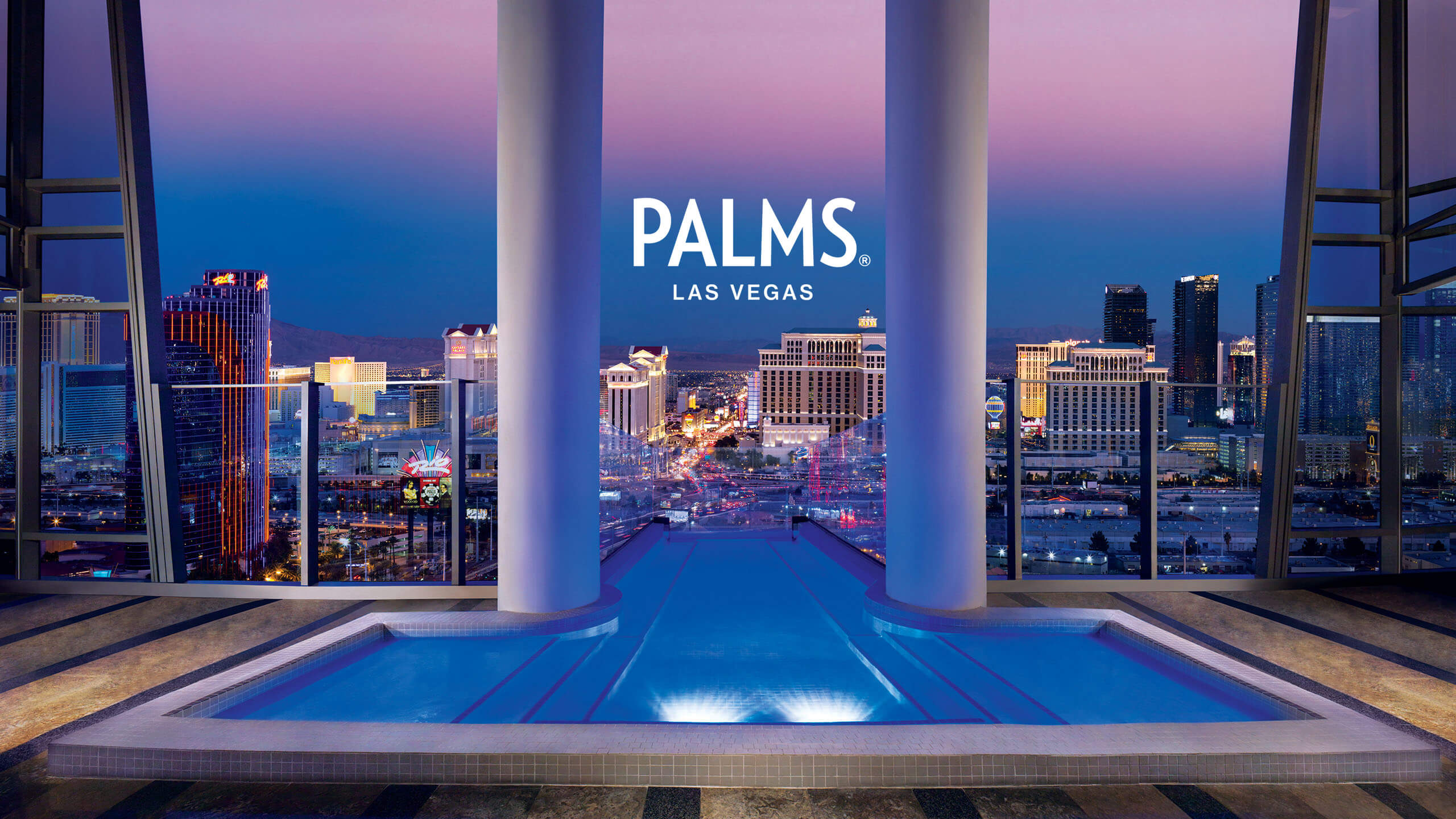 palms-cover-skyvilla-logo