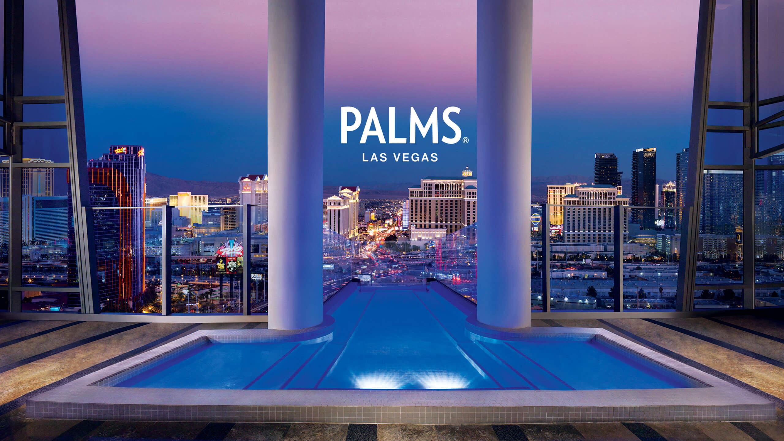 palms-cover-skyvilla-logo