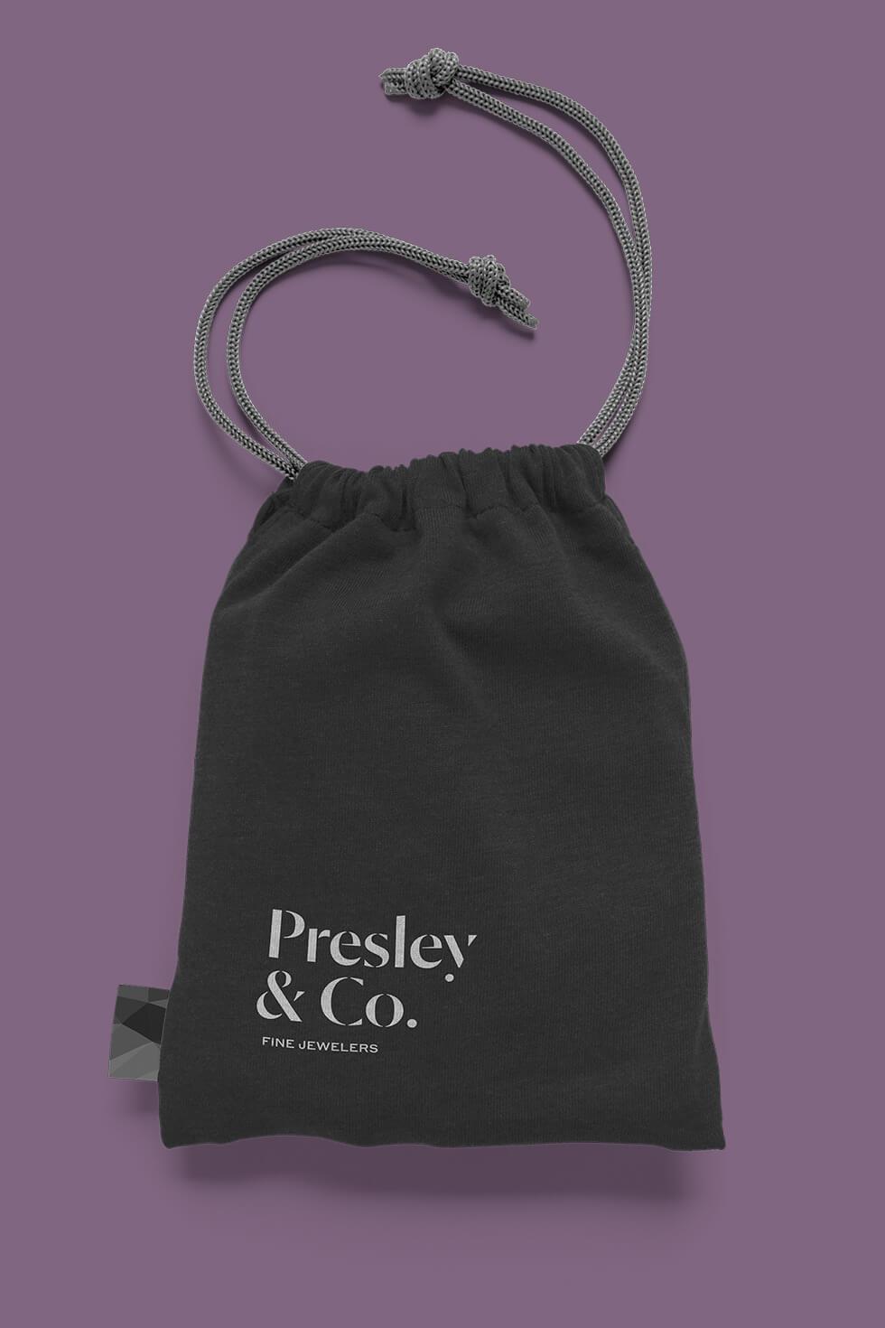 presley_sachet-final-2019-08-15