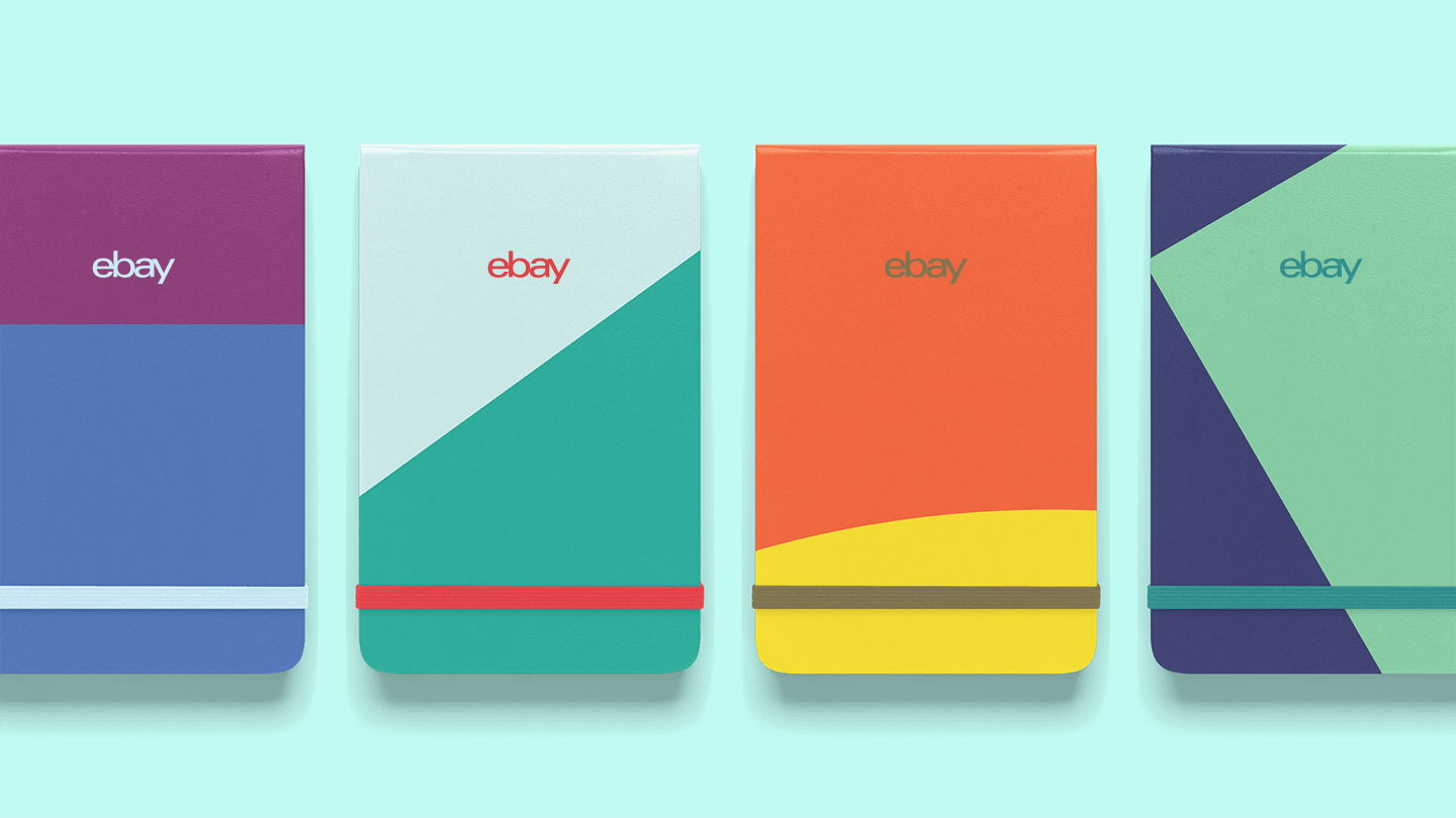 eBay notebooks