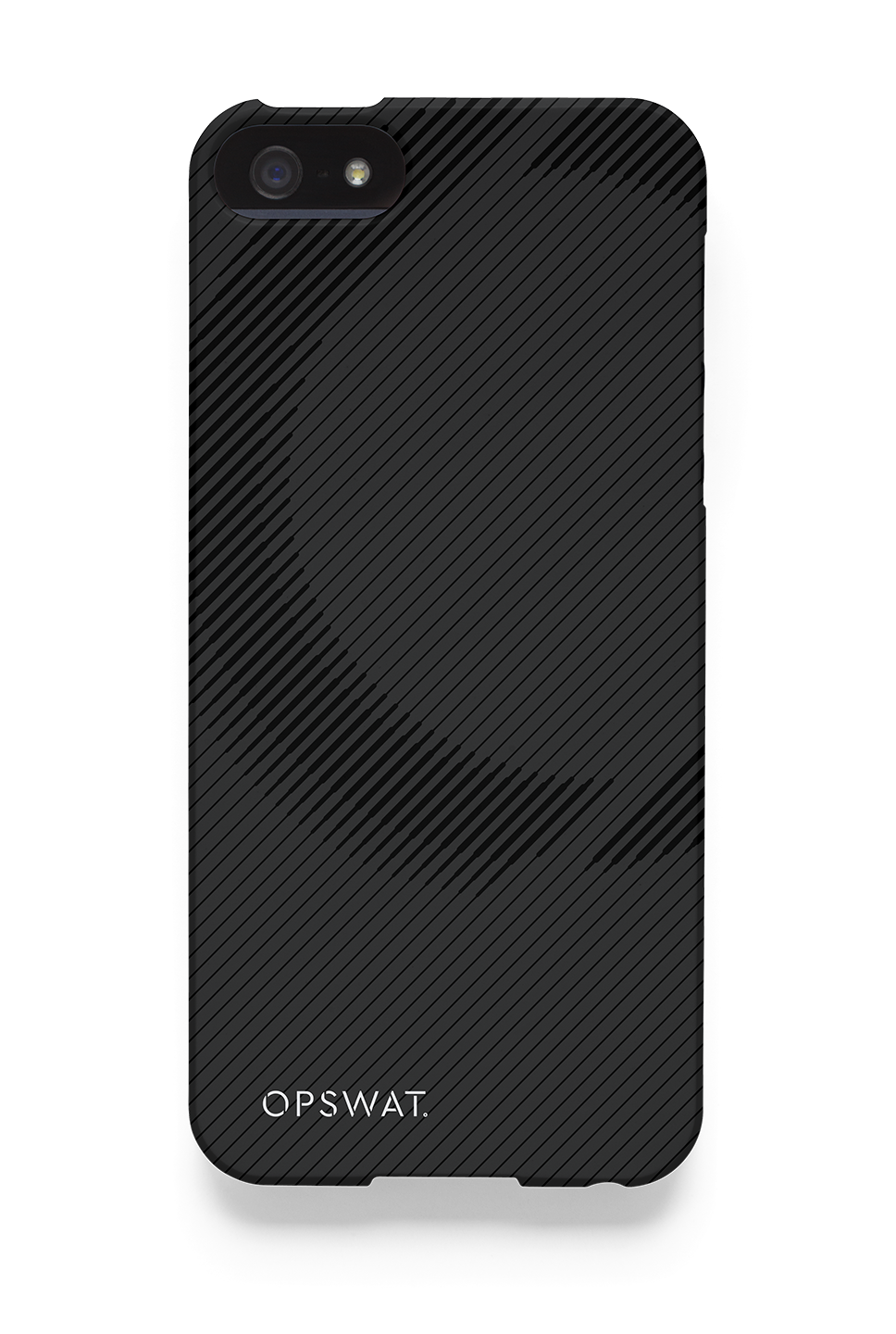 OPSWAT iPhone case