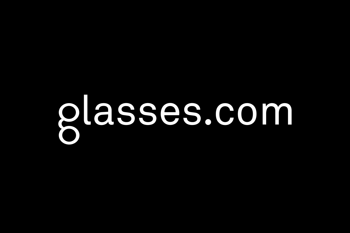 glasses.com logo